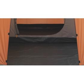 Easy Camp Quasar 300 tent oranje